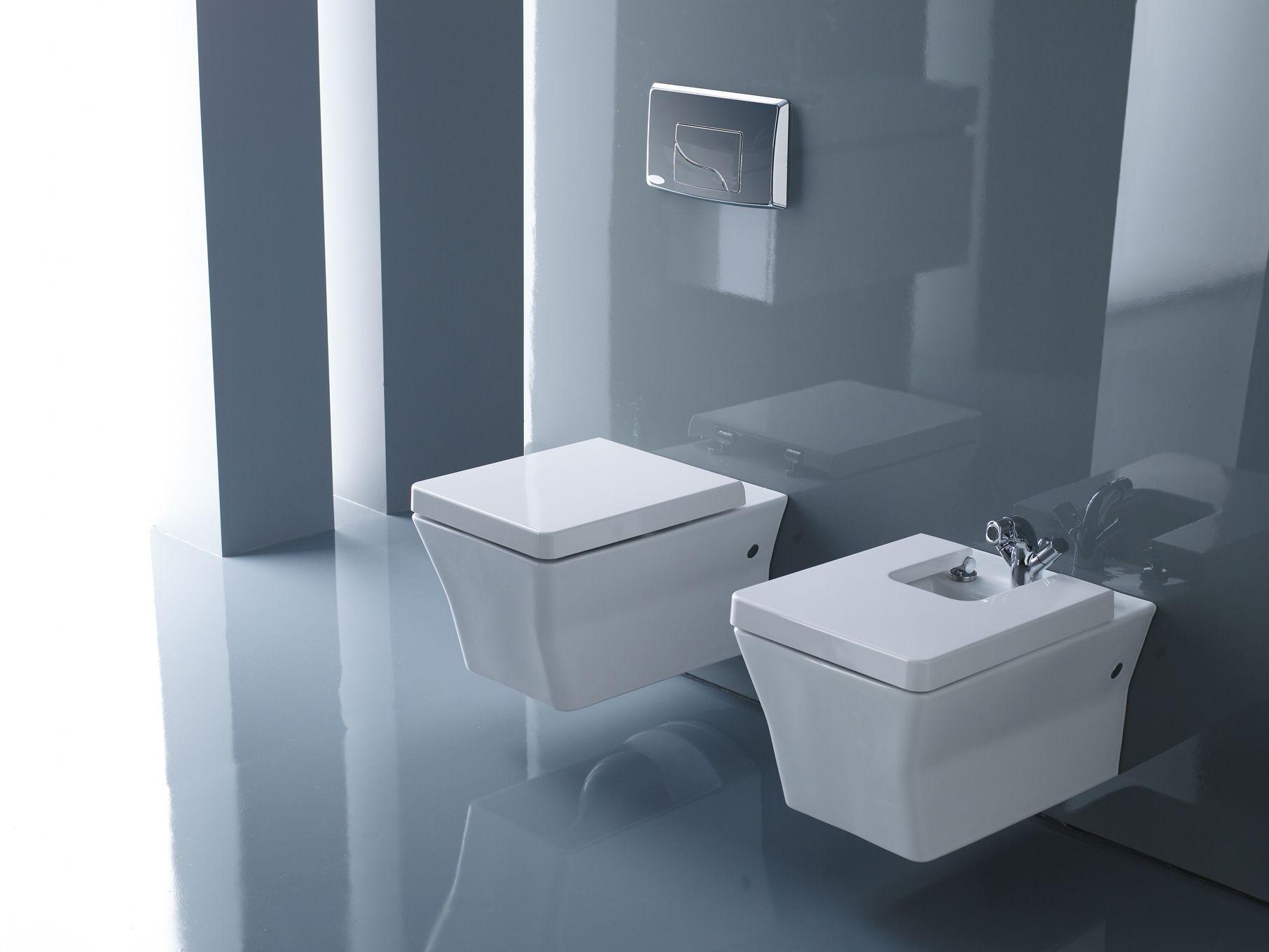 Kohler Bath Zone
