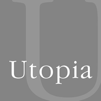 Utopia Furniture