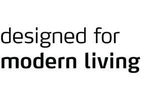 designed-for-living
