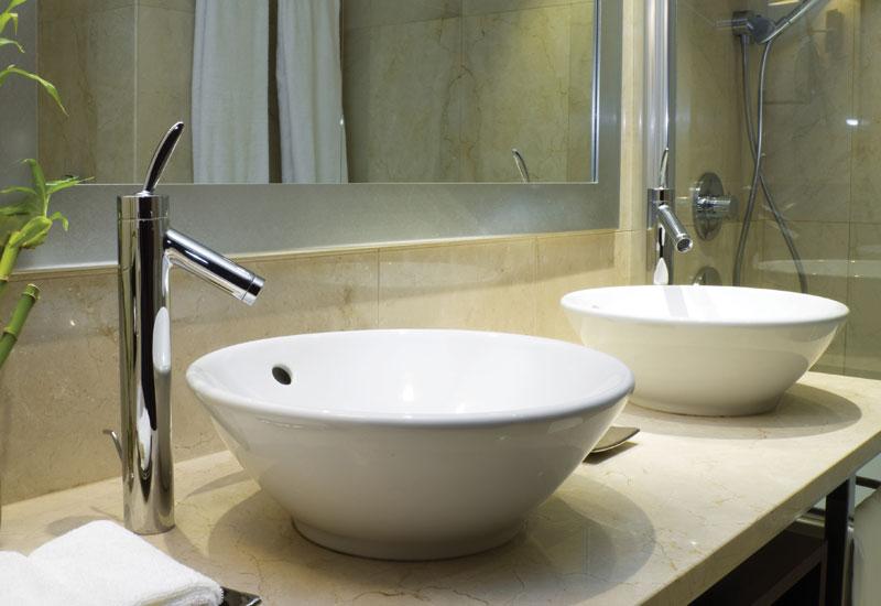 Duravit Bath Zone