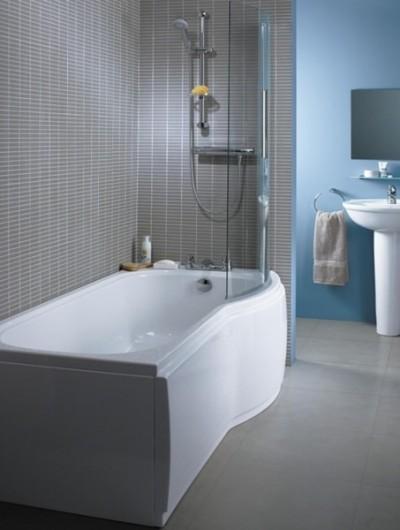 ideal standard bath zone. Black Bedroom Furniture Sets. Home Design Ideas