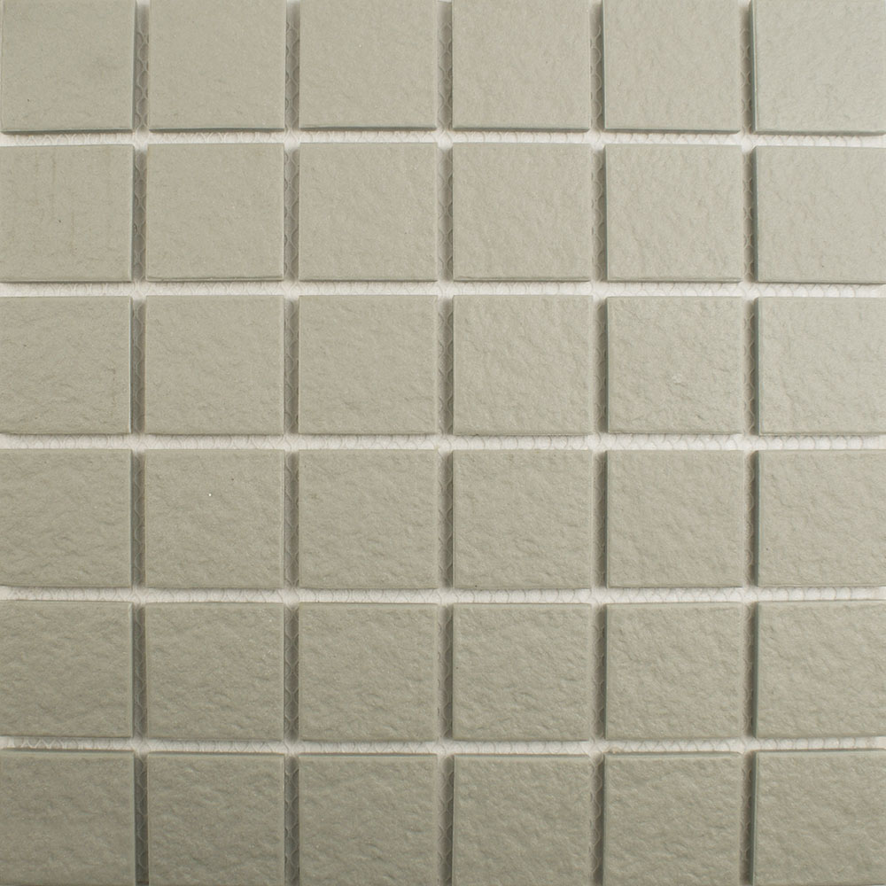 Anti Slip Floor Tiles India Floor Matttroy