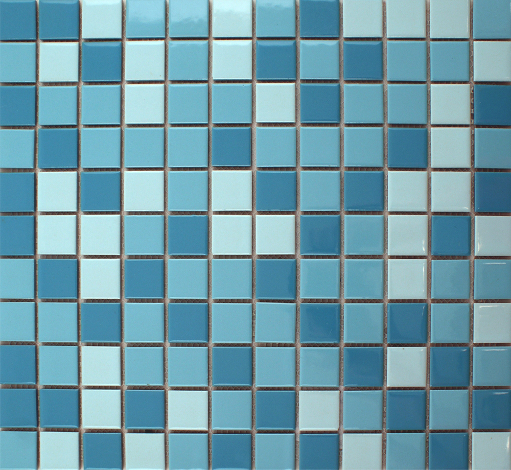 Types Of Bathroom Tiles In India