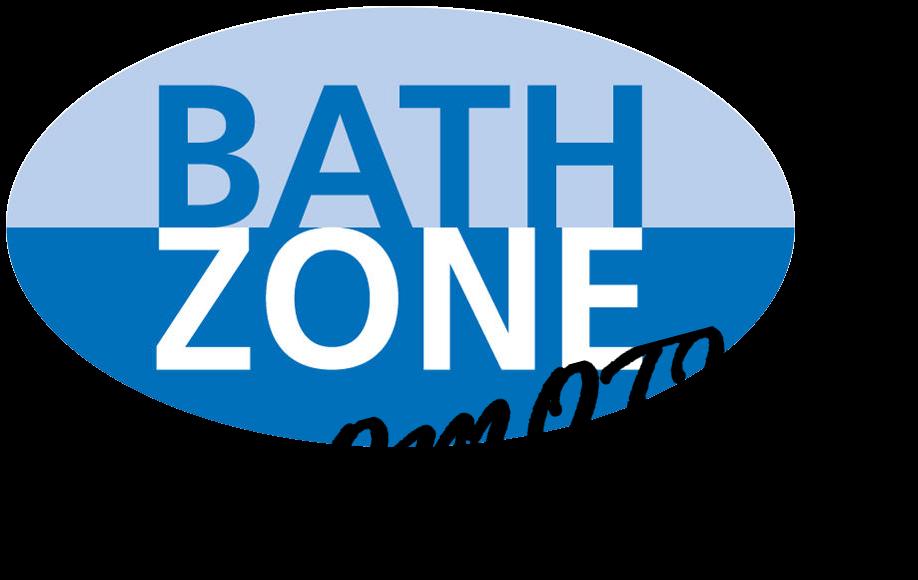 Promotions Logo Bold