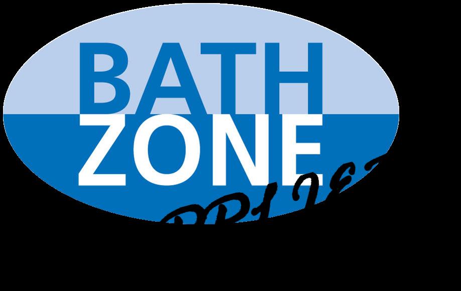 SUPPLIERS – Bath Zone Ltd