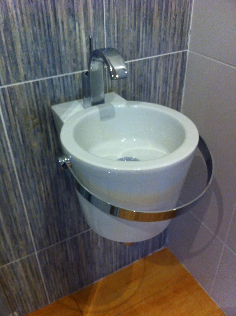 Bathroom Showroom Bath Zone Winchester