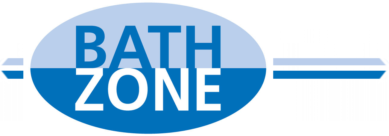 Bath Zone Ltd