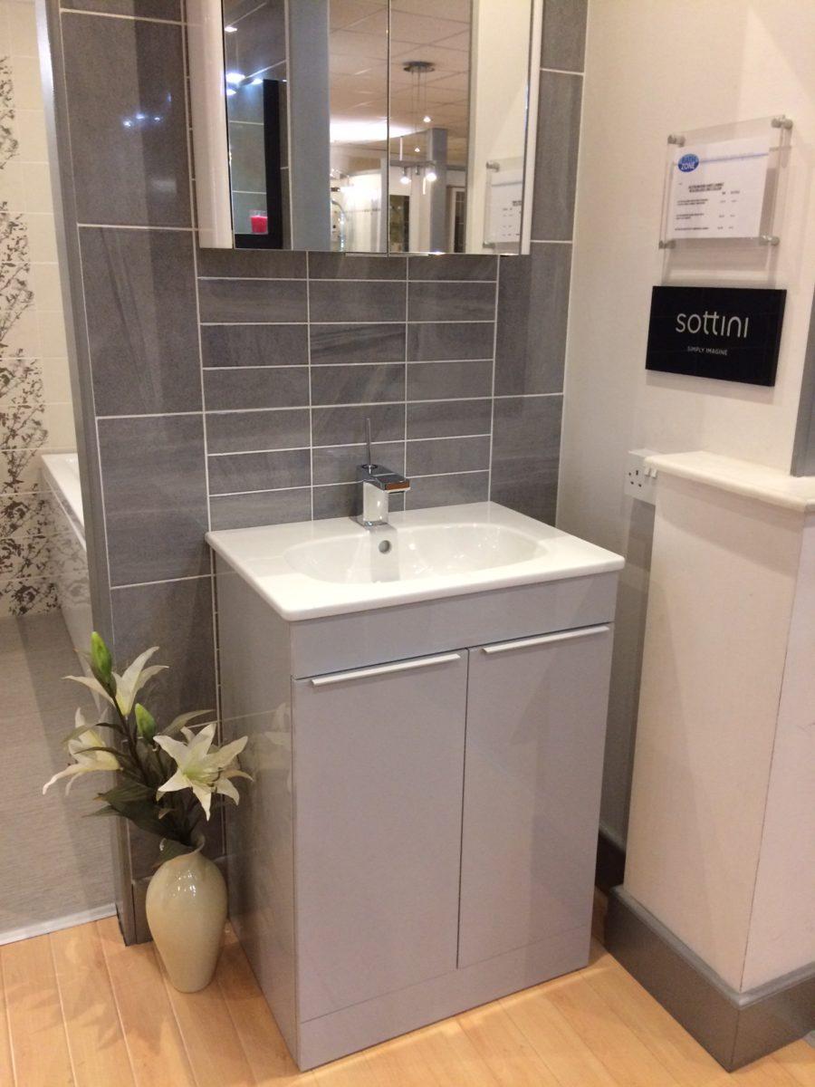 SHOWROOM – Bath Zone Ltd