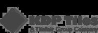 KDP Tiles