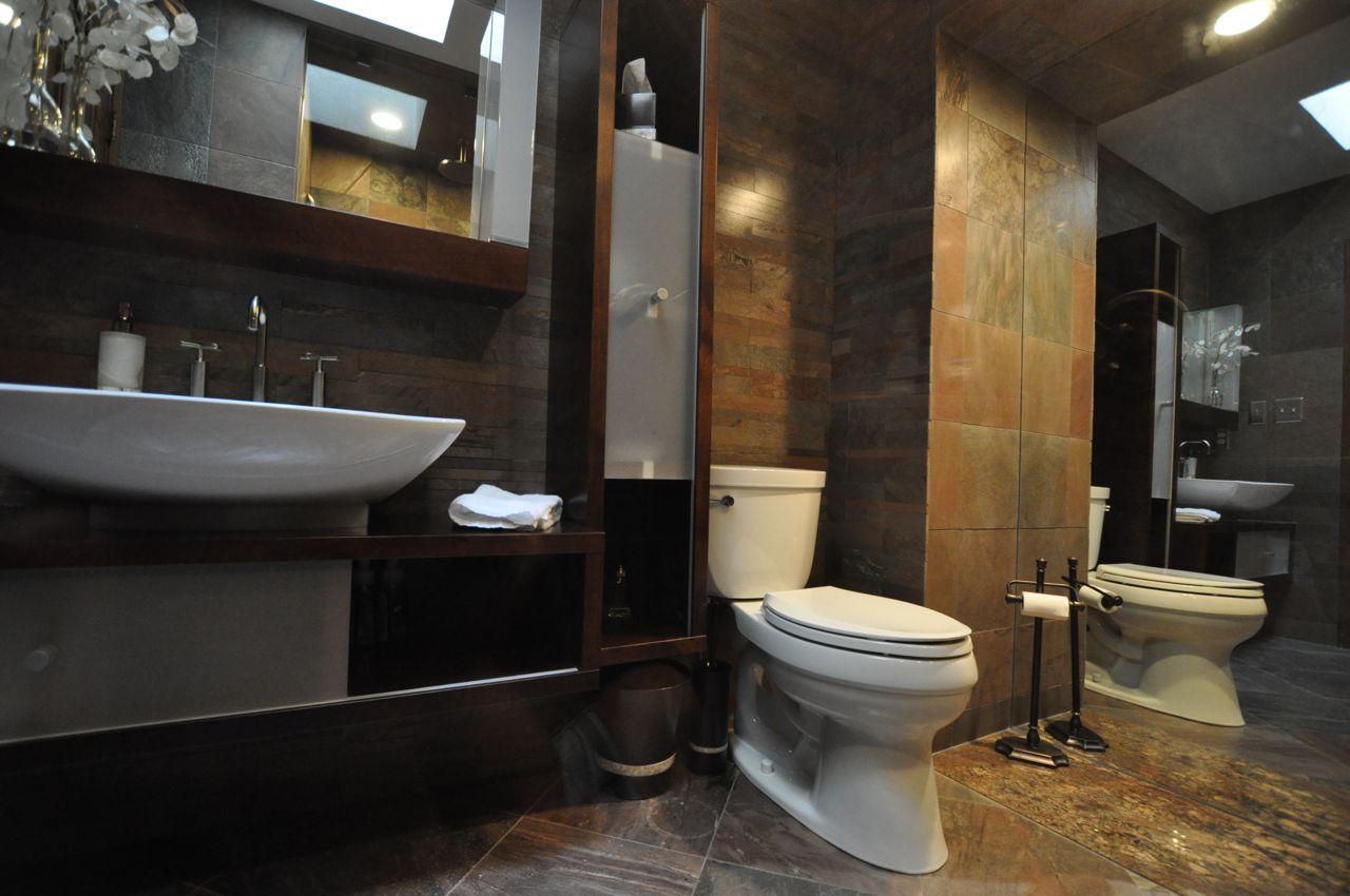 Bath Zone Bathrooms In Winchester Bathroom Design
